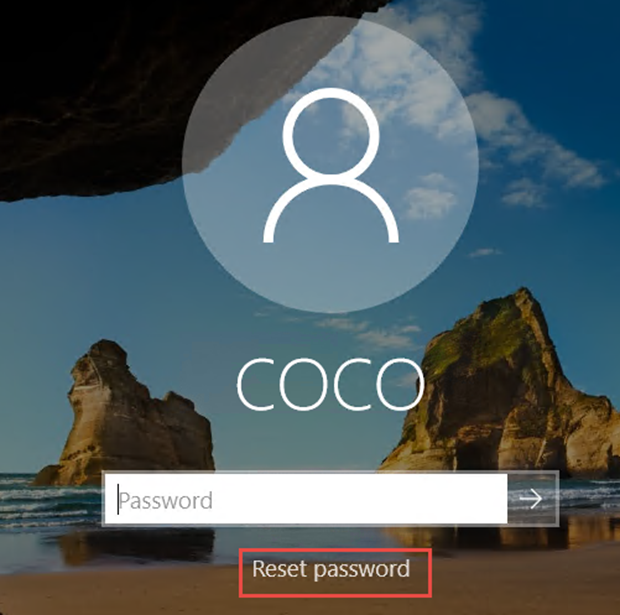 Password Recovery Ways|Tips: How to Unlock Asus Laptop
