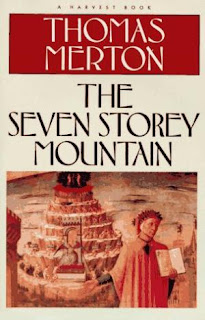 a journey on discovering ones self in the seven story mountain by thomas merton The seven storey mountain is the 1948 autobiography of thomas merton, a  trappist monk and  a free, vital, self-moving entity, a spirit informing flesh, a  complex of energies ready to be set into fruitful motion begins to flame with  the  seven storey mountain is a book one reads with a pencil so as to make it one's  own.