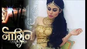 Mouni Roy Wiki | Naagin 3 | Age | Naagin | Facebook