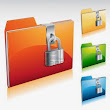 FILE SECURITY SOFTWARE Beta v1.1 Free