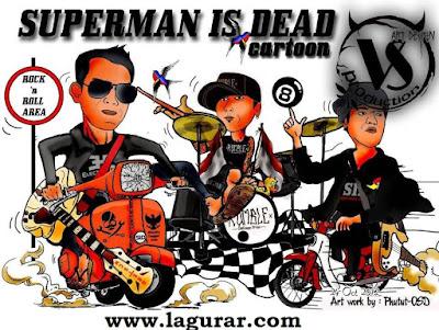 http://www.lagurar.com/2017/11/download-lagu-superman-is-dead-full.html?m=1
