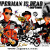 Download Lagu Superman Is Dead Jadilah Legenda Mp3 Mp4 Lirik dan Chord Lengkap | Lagurar