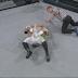 Impact Wrestling 8/12/2016: Όλα για το τίποτα