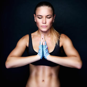 The Combination of Exercise and Meditation Can Decrease Depression