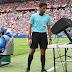 Rafael Porcari: Não teremos árbitro de vídeo no Brasileirão 2018. Alguém achava que teria?