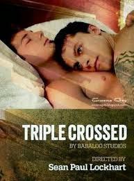 Triple Crossed, 2013