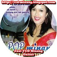 Betharia Sonatha - Pulang Kampuang (Full Album)
