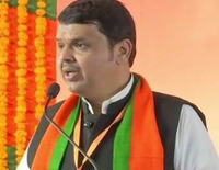 Maharashtra to Draw 2000 Crores from Contingency Fund to Tackle Drought