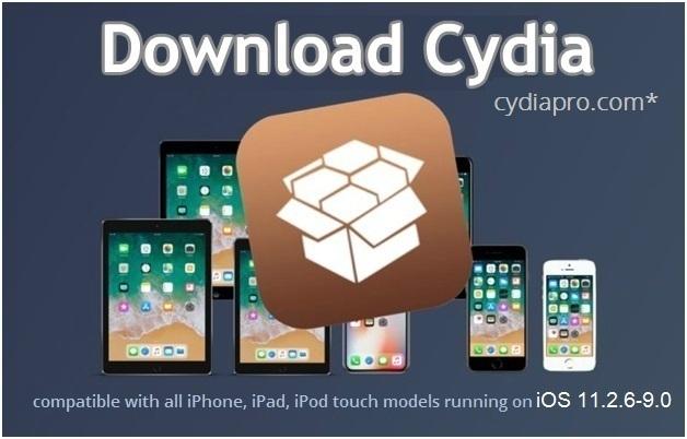 descargar software iphone 5s gratis ios 11.2.6