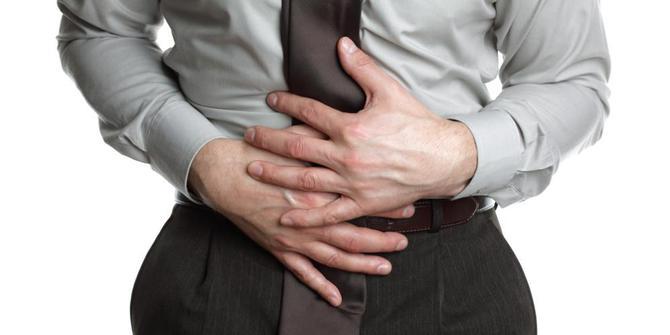 Image result for Tips Kurangkan Sakit Perut Di Awal Pagi
