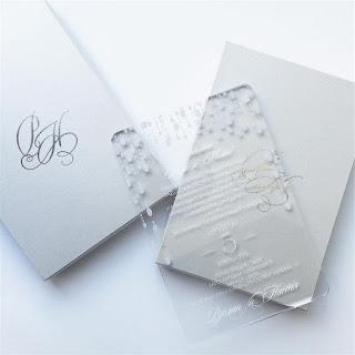 K'Mich Weddings - wedding planning - invitations - pixleglass - Svetlana