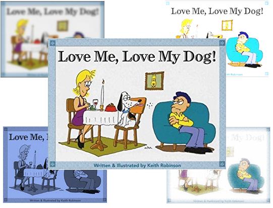 รักฉันต้องรักสุนัขฉันด้วย(Love Me Love My Dog.) | English Of The Day  เรียนภาษาอังกฤษ, แปลภาษาอังกฤษ, English conversation เรียนภาษาอังกฤษ Learn English writing and speaking, แปล ภาษาไทยเป็นภาษาอังกฤษ, แปลภาอังกฤษเป็นไทย