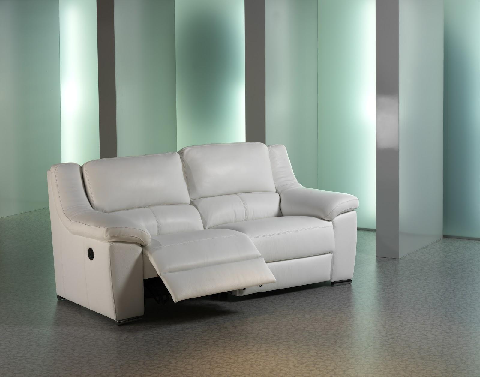 fabrica de sofas piel en yecla