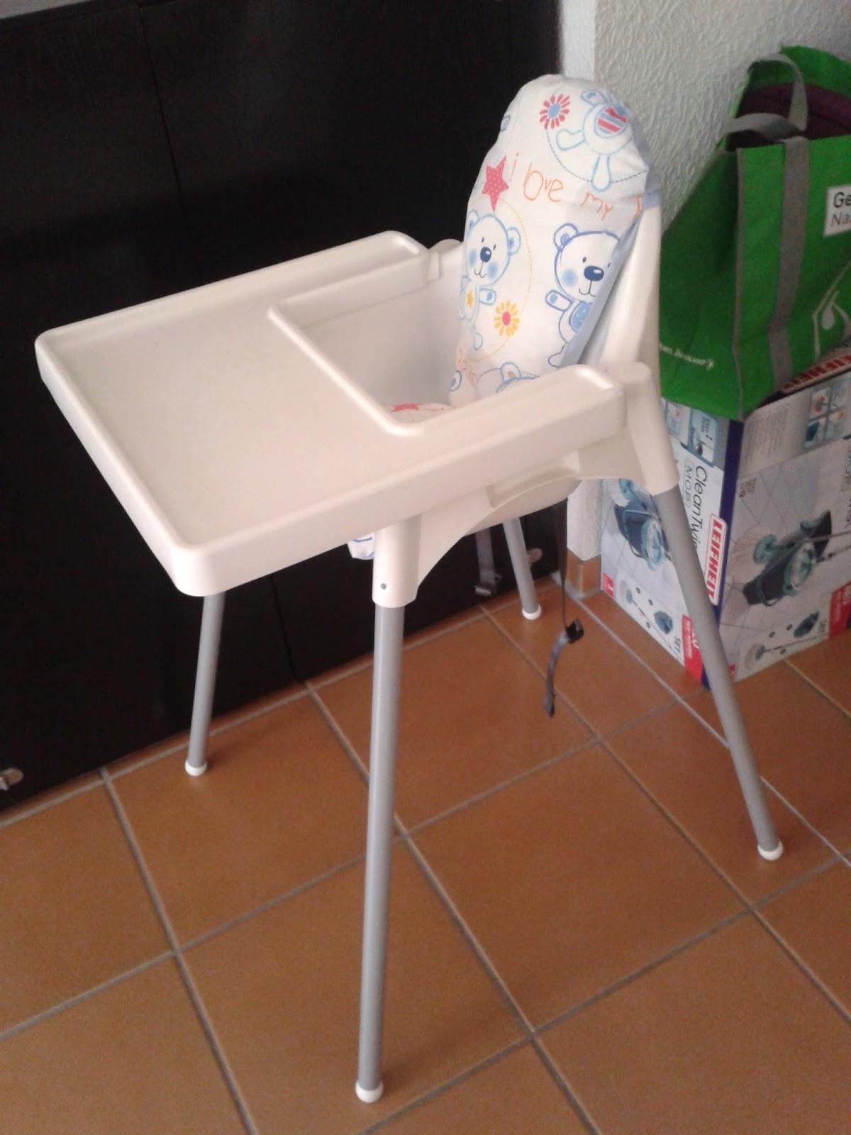 ikea hochstuhl antilop sicherheit. Black Bedroom Furniture Sets. Home Design Ideas