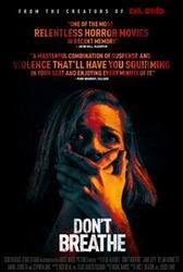 Don't Breathe (2016) BRRip 720p Vidio21