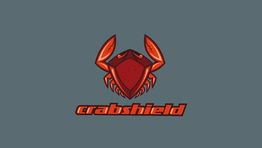 30 Crab Logos: Showcase of Logo Designs Featuring Crab ...