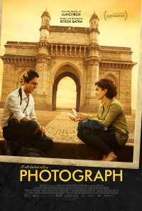 Photograph Full Movies Download 480p 720p HD