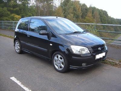 Hyundai-Getz-Sport-Black