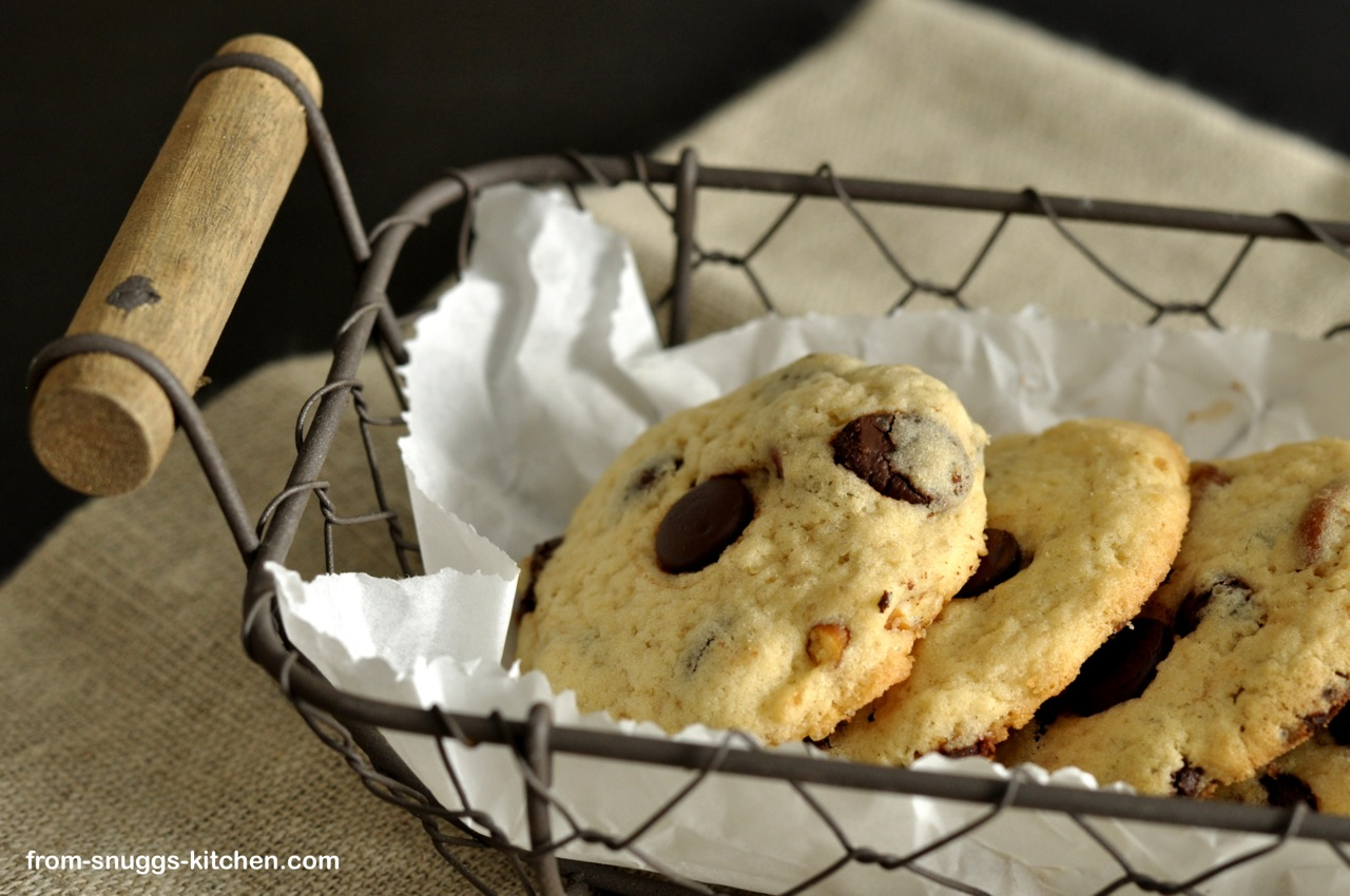 Bretzel-ChocolateChip-Cookies