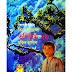 Tin Goyenda Series Volume - 26 by Rakib Hasan PDF