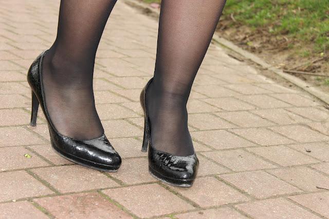 chaussures minelli les petites bulles de ma vie