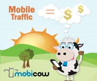 mobicow_alternative_google_adsense