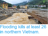 http://sciencythoughts.blogspot.co.uk/2017/08/flooding-kills-at-least-26-in-northern.html