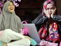 Analisa Endorse Arafah Rianti Selebgram Unggulan