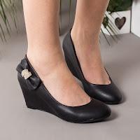 pantofi-casual-femei-cu-platforma6