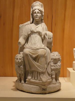 http://www.thehistorianshut.com/great-mother-cybele
