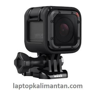 Jual GoPro Hero 5 Session