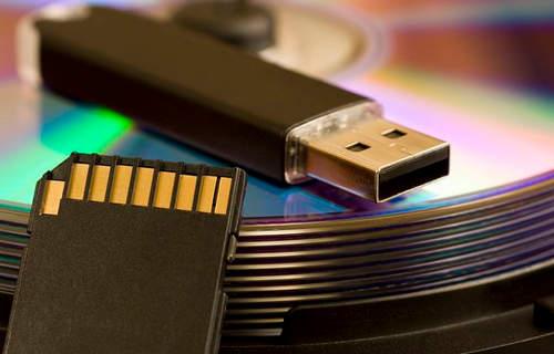 6 Software Untuk Memformat Flashdisk Paling Ringan