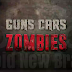 Guns, Cars, Zombies v3.1.6 Apk – OBB