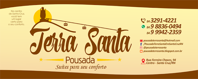 https://www.facebook.com/PousadaTerraSantaEmSantaCruzRN/photos/a.1616271552025425/1811517515834160/?type=1&theater