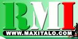 Radio Italo Disco Online en vivo