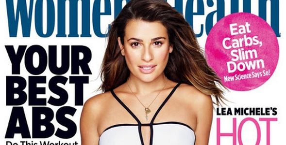 http://beauty-mags.blogspot.com/2015/11/lea-michele-womens-health-us-november.html