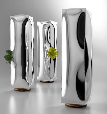 modern vases 2