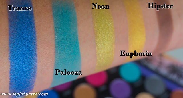 swatches paleta 03