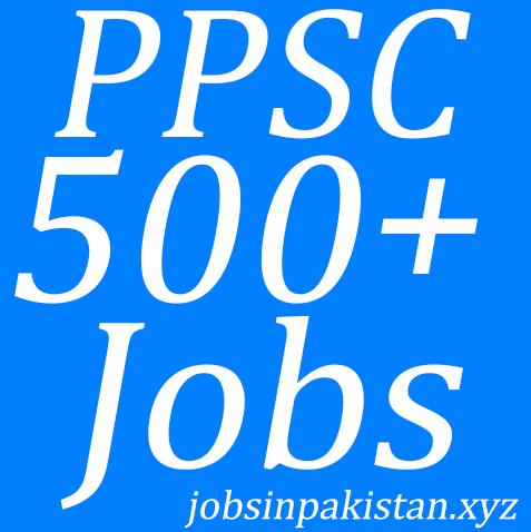 https://www.jobsinpakistan.xyz/2018/08/ppsc-upcoming-jobs-2018.html