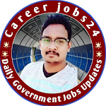 Career jobs 24