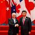 Michel Temer pretende implantar regra da China no Brasil, política de filho único