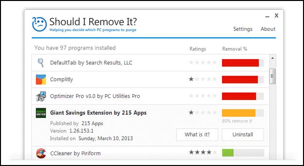 أفضل برنامجين يساعدانك اكتشاف البرامج 1.png