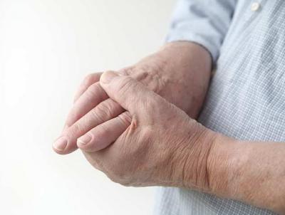 Mengobati Rematik Dan Asam Urat Dengan Obat Tradisional Yang Terbukti Ampuh