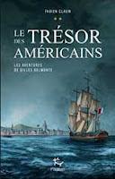 Le trésor des Américains