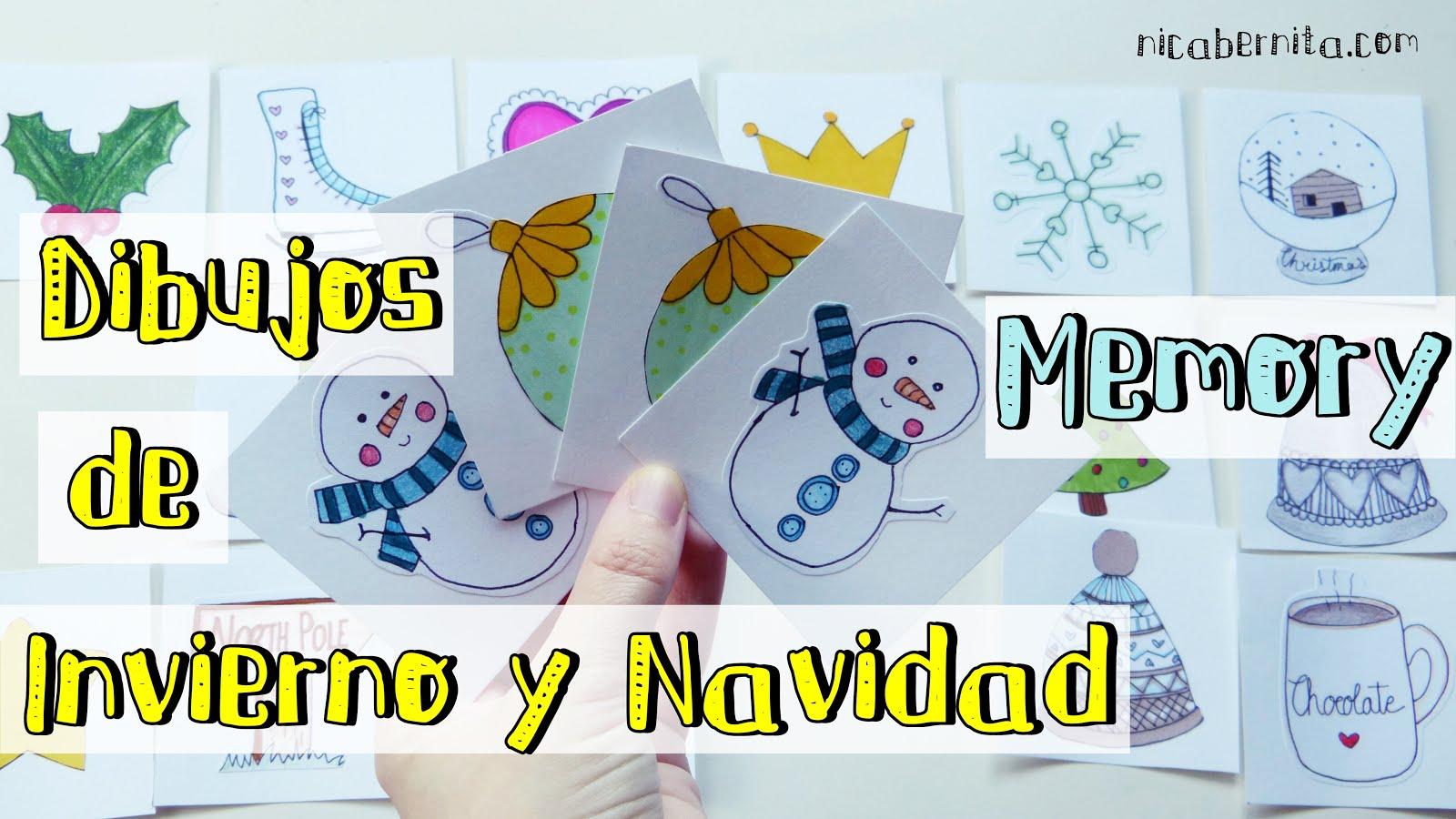 Juego De Mesa Casero Juegos En Familia Para Navidad Con