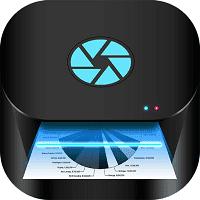 camera scanner image scanner apk pro
