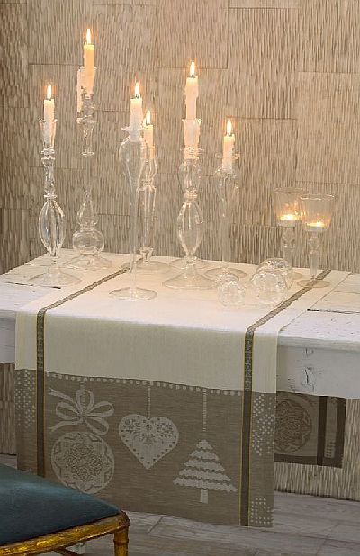 maison de ballard favorite 2011 french tablecloth designs. Black Bedroom Furniture Sets. Home Design Ideas