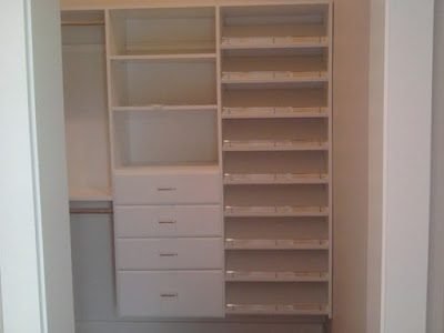 Home Depot Wire Shelving Unit