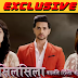 Silsila Climax: Ishaan to unite Kunal - Mauli  and Mishti to end the complicated story