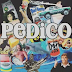 """Feng Xhui feat. Young Scoop - """"Pedico"""""""